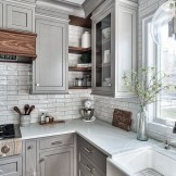 🏠 30 extraordinary kitchen decorating ideas find your kitchen remodeling ideas to be more life 29