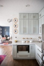 🏠 33 kitchen remodeling ideas here are few points to consider #kitchenremodel #kitchendesign #kitchendecorideas 13