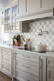 🏠 33 kitchen remodeling ideas here are few points to consider #kitchenremodel #kitchendesign #kitchendecorideas 19