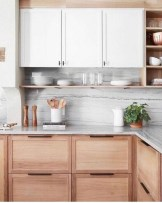 🏠 33 kitchen remodeling ideas here are few points to consider #kitchenremodel #kitchendesign #kitchendecorideas 26