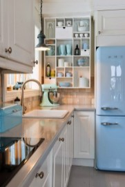 🏠 33 kitchen remodeling ideas here are few points to consider #kitchenremodel #kitchendesign #kitchendecorideas 27