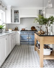 🏠 33 kitchen remodeling ideas here are few points to consider #kitchenremodel #kitchendesign #kitchendecorideas 6