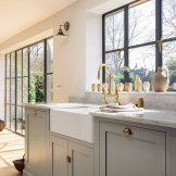 🏠 34 design your kitchen remodeling on a budget #kitchenremodel #kitchendesign #kitchendecorideas 13
