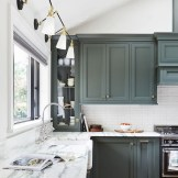 🏠 34 design your kitchen remodeling on a budget #kitchenremodel #kitchendesign #kitchendecorideas 14