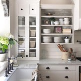 🏠 34 design your kitchen remodeling on a budget #kitchenremodel #kitchendesign #kitchendecorideas 18
