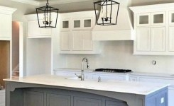 🏠 34 design your kitchen remodeling on a budget #kitchenremodel #kitchendesign #kitchendecorideas 19