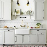 🏠 34 design your kitchen remodeling on a budget #kitchenremodel #kitchendesign #kitchendecorideas 20