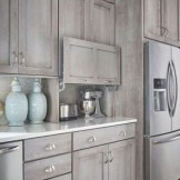 🏠 34 design your kitchen remodeling on a budget #kitchenremodel #kitchendesign #kitchendecorideas 21