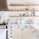 🏠 34 design your kitchen remodeling on a budget #kitchenremodel #kitchendesign #kitchendecorideas 22
