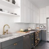 🏠 34 design your kitchen remodeling on a budget #kitchenremodel #kitchendesign #kitchendecorideas 25