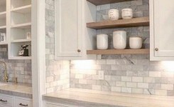 🏠 34 design your kitchen remodeling on a budget #kitchenremodel #kitchendesign #kitchendecorideas 34