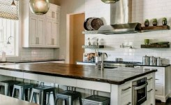 🏠 34 design your kitchen remodeling on a budget #kitchenremodel #kitchendesign #kitchendecorideas 7