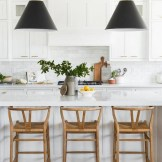 🏠 34 design your kitchen remodeling on a budget #kitchenremodel #kitchendesign #kitchendecorideas 9