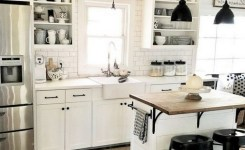 🏠 36 kitchen remodeling ideas how to determine the budget 22