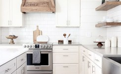 🏠 36 kitchen remodeling ideas how to determine the budget 26