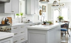 🏠 36 kitchen remodeling ideas how to determine the budget 27