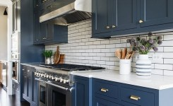 🏠 36 kitchen remodeling ideas how to determine the budget 31