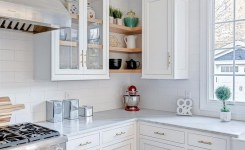 🏠 36 kitchen remodeling ideas how to determine the budget 8