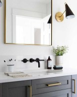 30 amazing bathroom remodel ideas in order to be able to save money, things need to be studied for bathroom renovation 2
