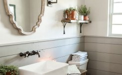 30 amazing bathroom remodel ideas in order to be able to save money, things need to be studied for bathroom renovation 7