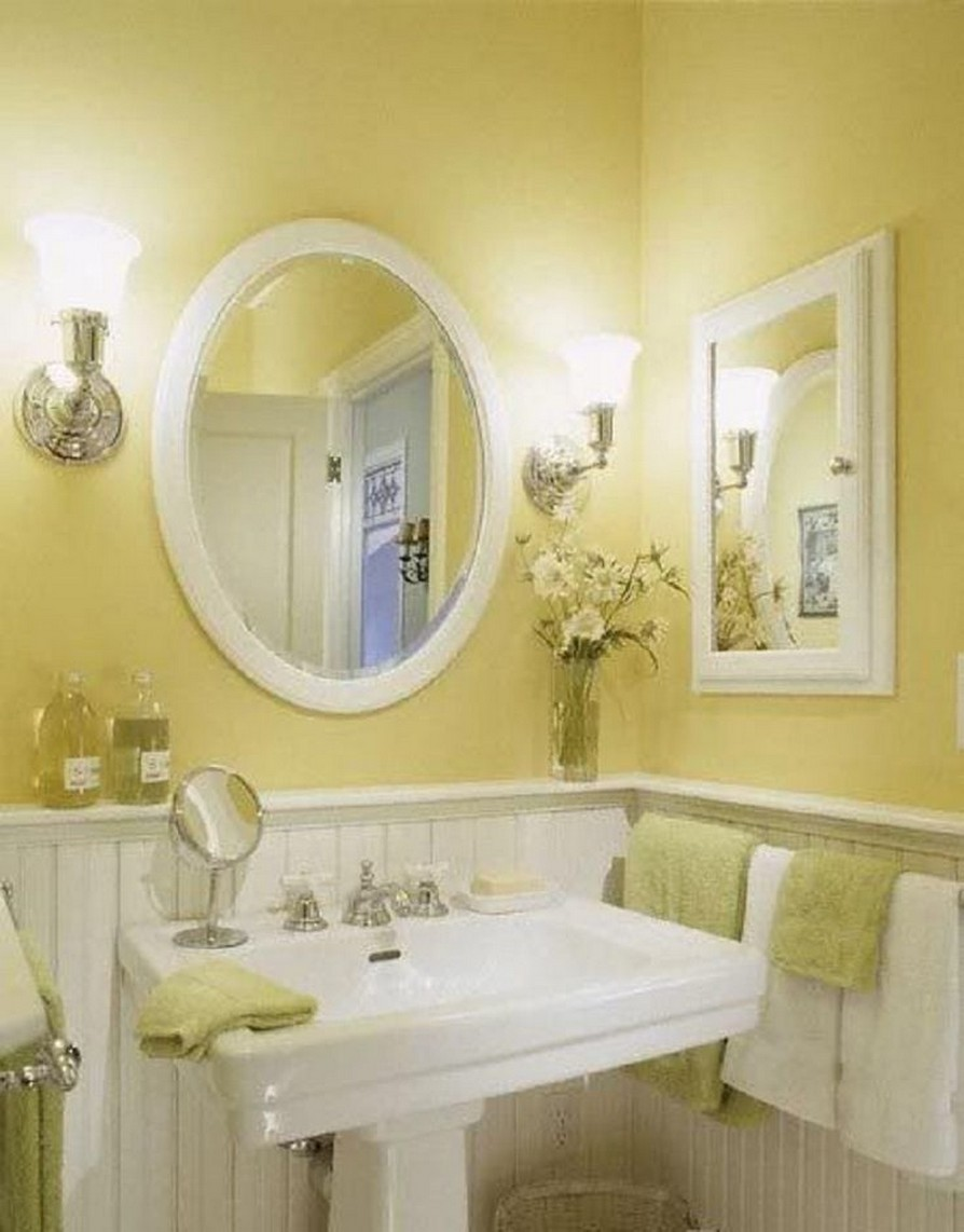 30 amazing bathroom remodeling ideas establishing a bathroom remodeling budget 13