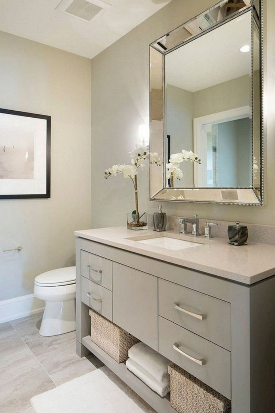 30 amazing bathroom remodeling ideas establishing a bathroom remodeling budget 14