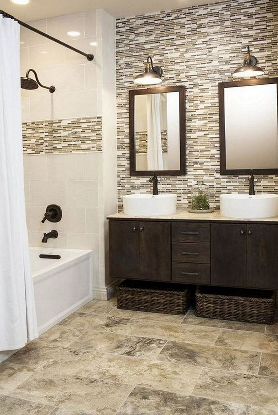 30 amazing bathroom remodeling ideas establishing a bathroom remodeling budget 15