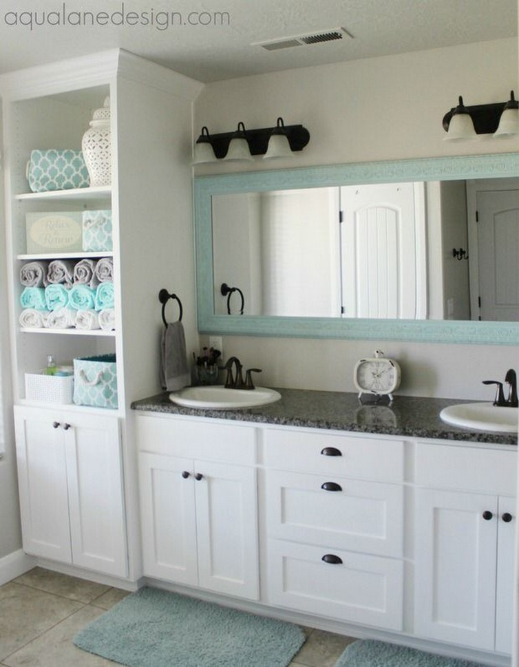 30 amazing bathroom remodeling ideas establishing a bathroom remodeling budget 17