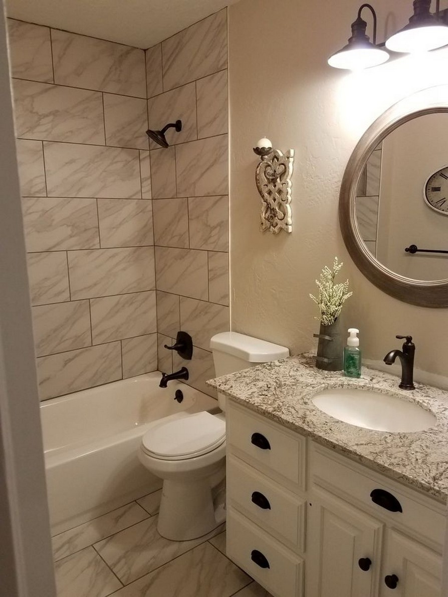 30 amazing bathroom remodeling ideas establishing a bathroom remodeling budget 18