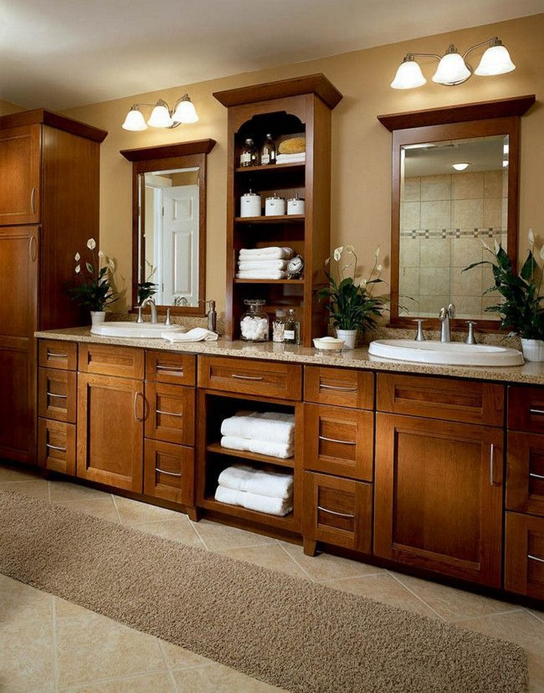 30 amazing bathroom remodeling ideas establishing a bathroom remodeling budget 19
