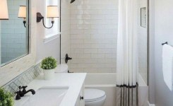 30 amazing bathroom remodeling ideas establishing a bathroom remodeling budget 24