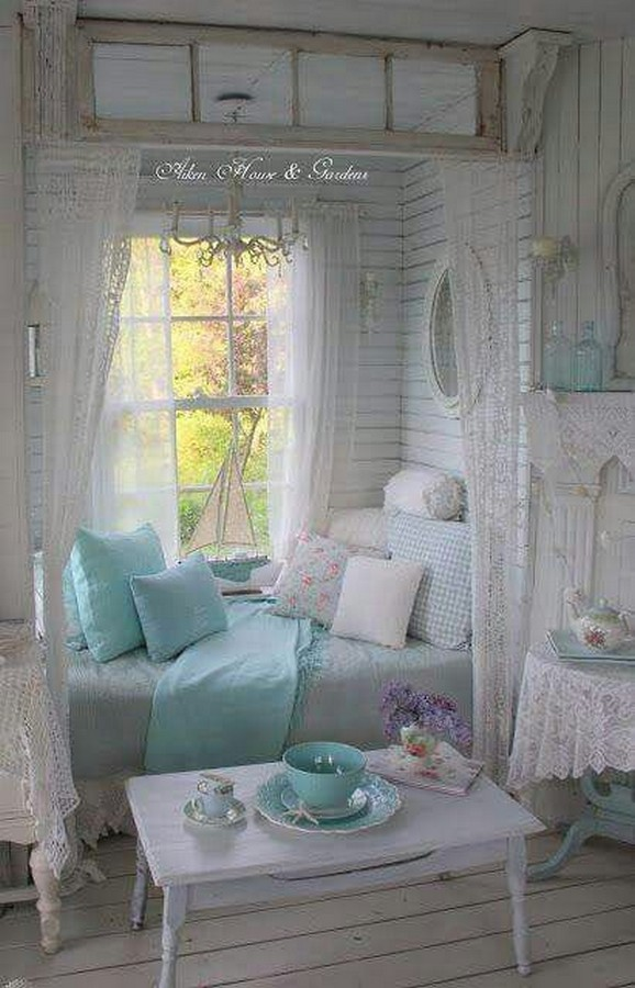 Permalink to 30 Awesome Teens Bedroom Decorating Ideas – Giving Them Their Own Personal Space