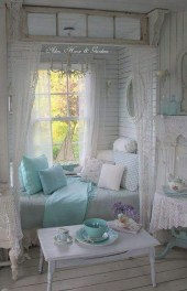 30 awesome teens bedroom decorating ideas giving them their own personal space 1