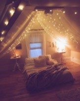 30 awesome teens bedroom decorating ideas giving them their own personal space 25