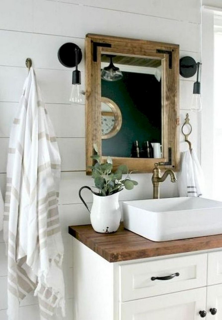 30 bathroom remodeling ideas current trends in bathroom remodeling 20