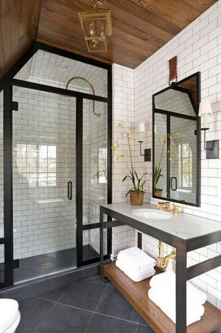 30 bathroom remodeling ideas current trends in bathroom remodeling 21