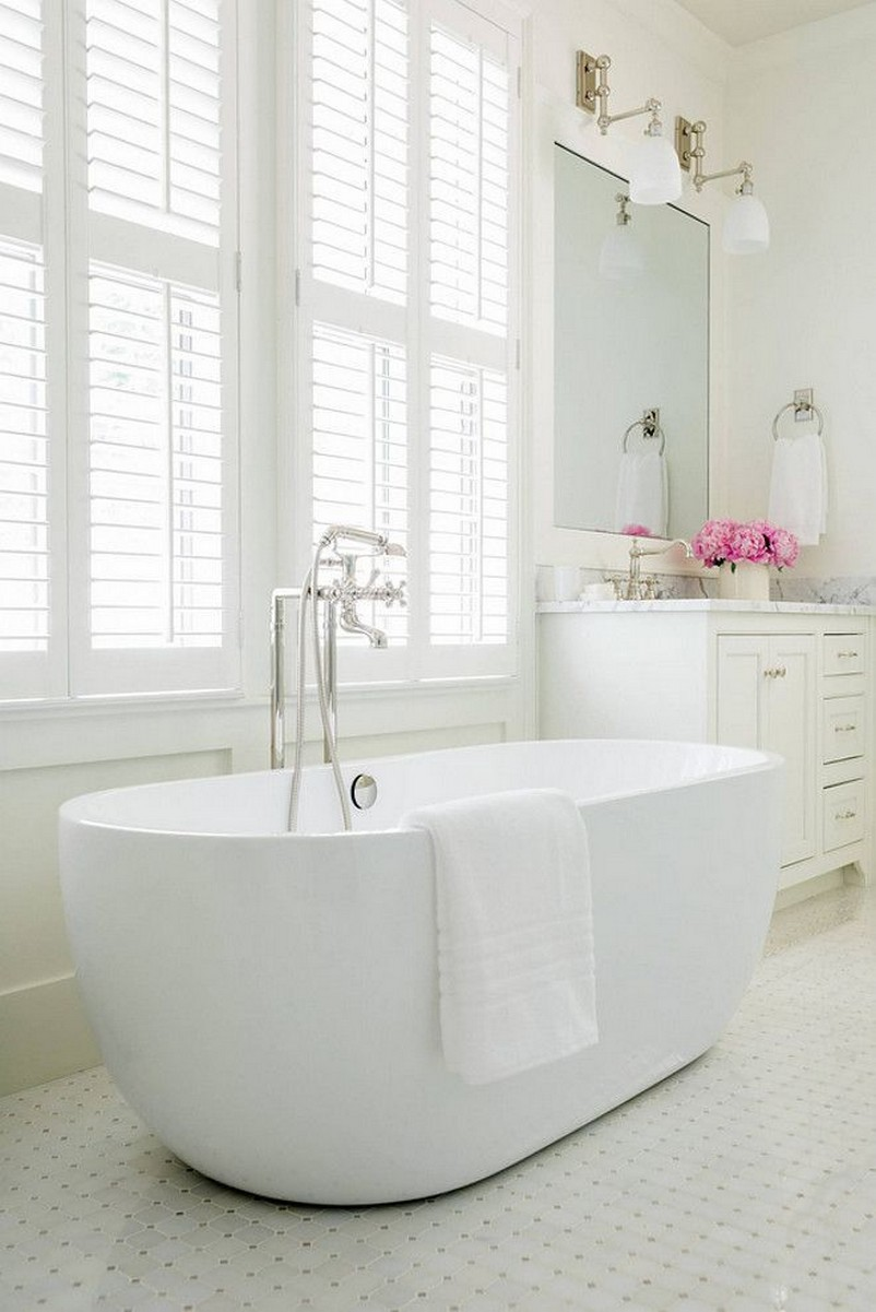 30 bathroom remodeling ideas current trends in bathroom remodeling 25