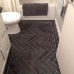 30 best of bathroom remodel ideas what to include in a bathroom remodel 17