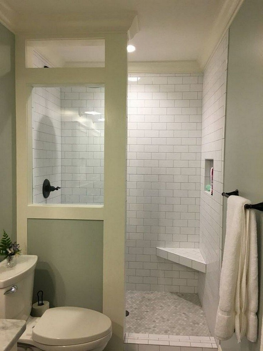 Permalink to 30 Best of Bathroom Remodel Ideas – What to Include in a Bathroom Remodel
