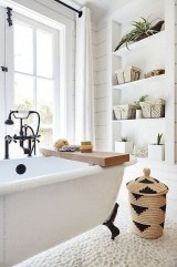 30 best of bathroom remodel ideas what to include in a bathroom remodel 24