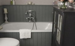 30 best of bathroom remodel ideas what to include in a bathroom remodel 6