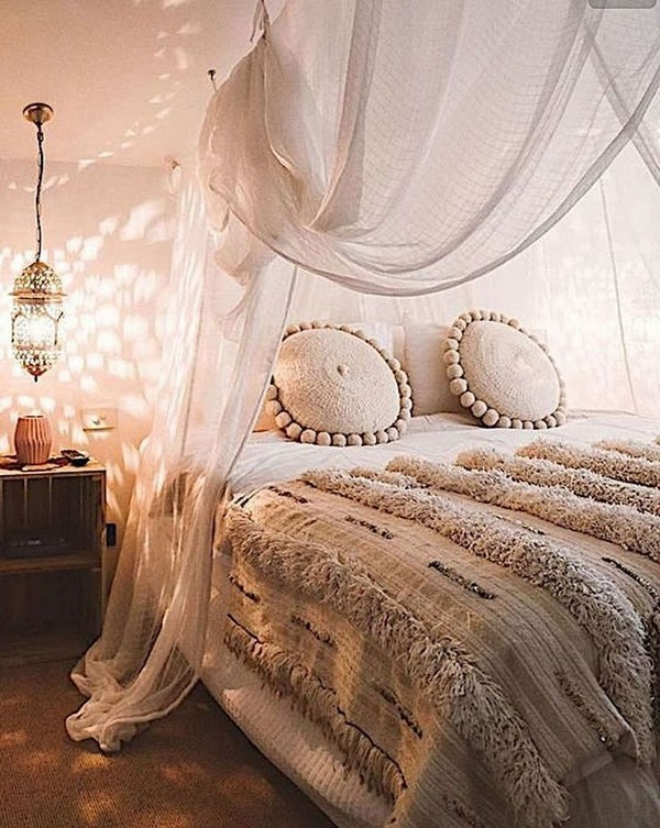 Permalink to 30 Girl Bedroom Decorating Ideas That She Will Love