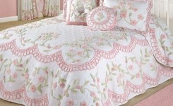 30 girl bedroom decorating ideas that she will love 12