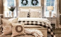 30 girl bedroom decorating ideas that she will love 16