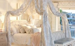 30 girl bedroom decorating ideas that she will love 24