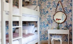 30 kinds of bunk beds for kids 11