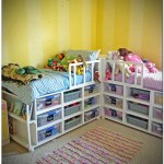 30 kinds of bunk beds for kids 16