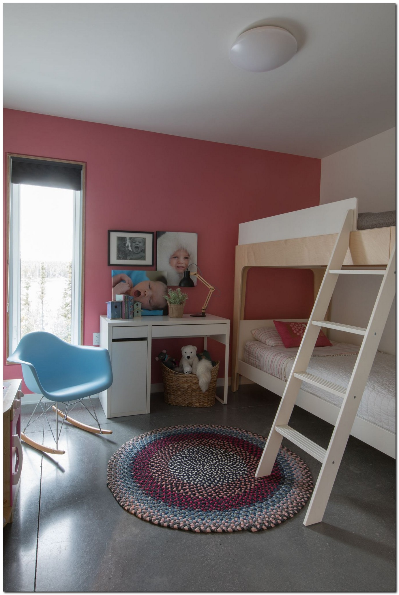 30 kinds of bunk beds for kids 18