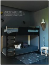 30 kinds of bunk beds for kids 20