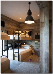 30 kinds of bunk beds for kids 24